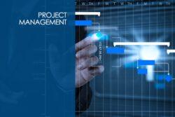 CAPM Project Management