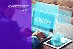 CCSP Training 2020