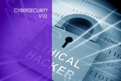 Ethical Hacking CEH10