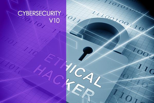 Ethical Hacking Course (ECC 312-50)
