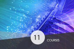 Cisco Master Training Series