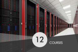 ITU Online Training CompTIA Training Series