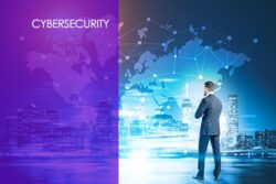 Cybersecurity Auditor