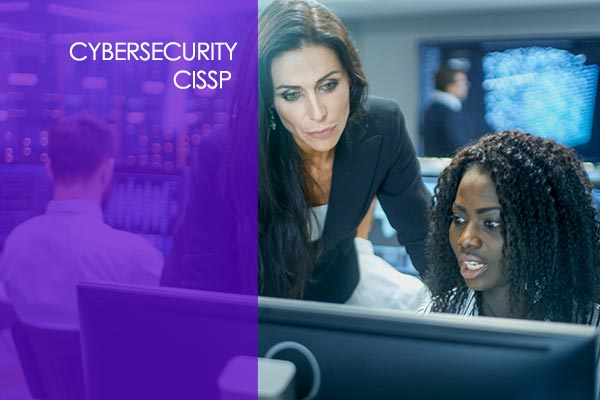 Certified Information Systems Security Professional (CISSP) 2020