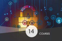 ITU Cybersecurity Training Series