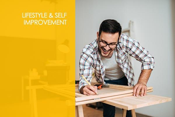DIY Home Improvement Basics