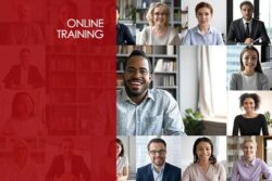 Implementing online learning