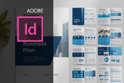 Adobe InDesign Training