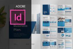 Adobe InDesign 2020 Training