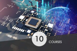 ITU Online Training New To IT Training Series