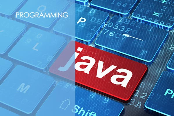 Java Programming Course
