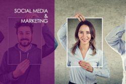 Linkedin Social Media Course