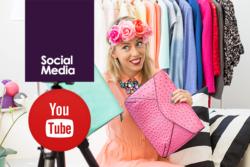 Marketing google and Youtube
