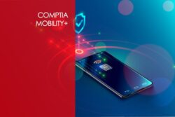 CompTIA mbo-001 Mobility