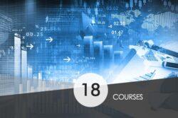 ITU Online Training Microsoft Office Training Series