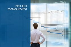 Project Management Professional PMP 6th Edition