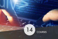 ITU Online Training Programming and Web Development Training Series
