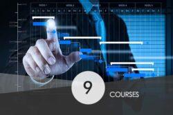 ITU Online Training Project Management Training Series