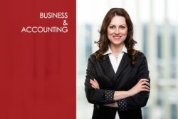 Business and Accounting Quickbooks