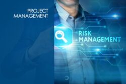 PMI Risk Management