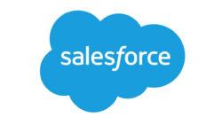 SalesForce Power User Course