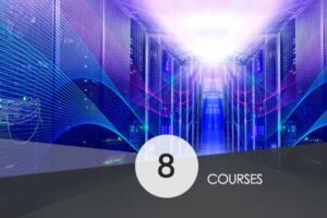 ITU Online Training Microsoft Server Technology