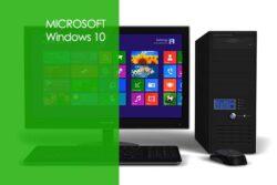 Windows 10 Power User Course