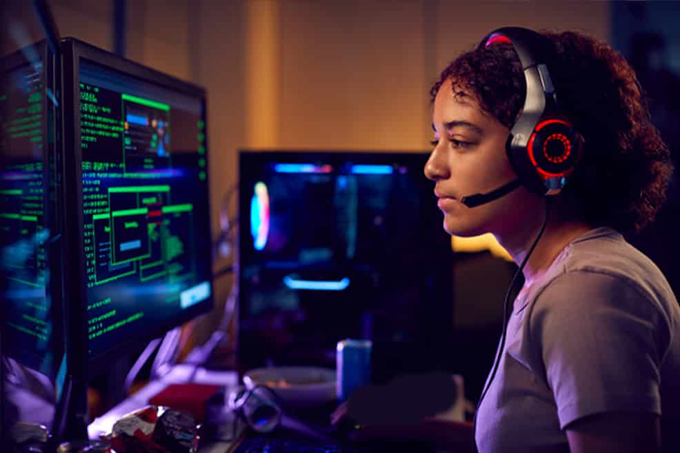 ITU Online Training