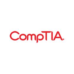 ITU CompTIA Training