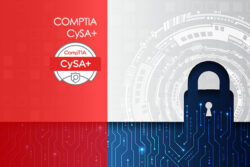 Cybersecurity Analyst Online Training