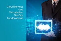 DevOps Fundamentals Online Training