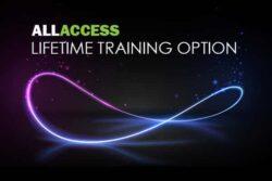 ITU IT Training Lifetime Access
