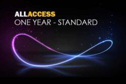 ITU Online All Access IT Training