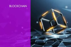 ITU Online Training Blockchain Bootcamp