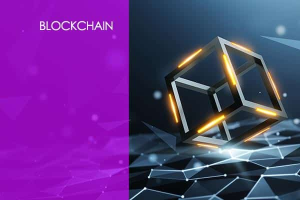 Enterprise Blockchain Bootcamp for Solutions Engineers