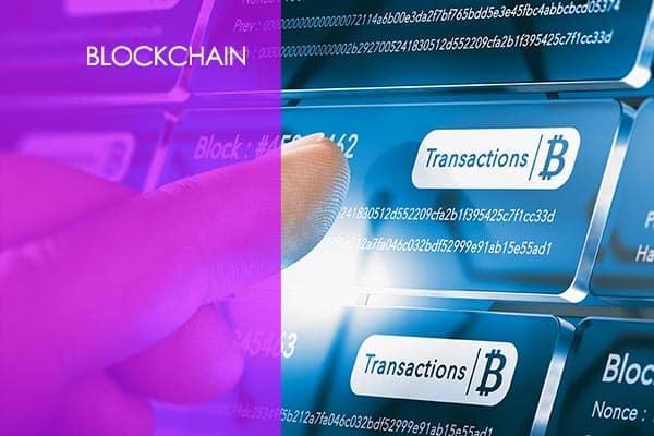 Certified Blockchain Solutions Architect (CBSA)