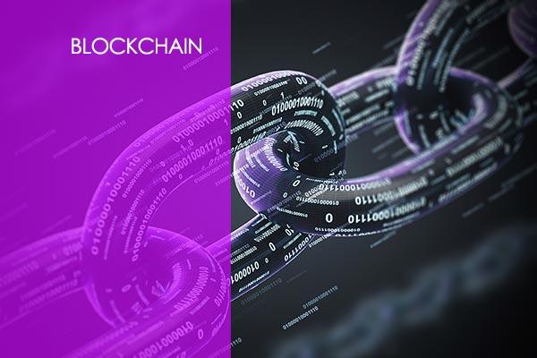 Certified Blockchain Developer – Hyperledger (CBDH)