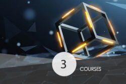 Blockchain Bootcamp Training Series