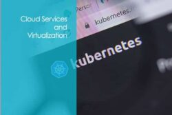 Certified Kubernetes Administrator Online training