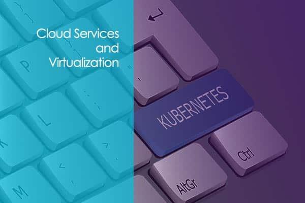 Certified Kubernetes Application Developer (CKAD)