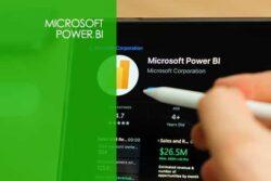 ITU Online Training Microsoft BI
