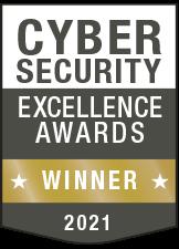 Cybersecurity Award 2021